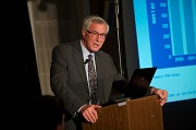 Eric Sprott - Sprott Asset Management